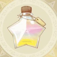 中和剤・虹