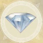 セイントダイヤ