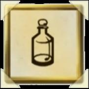 (薬品)のアイコン画像