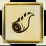 (竜素材)のアイコン画像