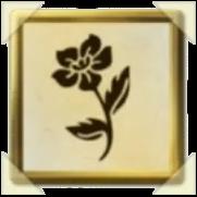 (花)のアイコン画像
