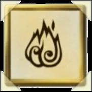 (燃料)のアイコン画像