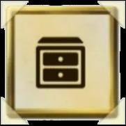 (家具)のアイコン画像