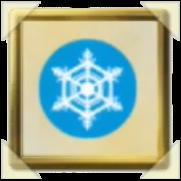 氷属性のアイコン画像