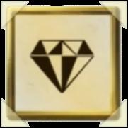 (宝石)のアイコン画像