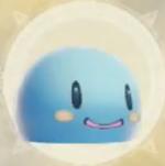 青ぷにのアイコン画像
