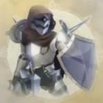 戦士の大鎧