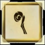 (魔法の道具)のアイコン画像