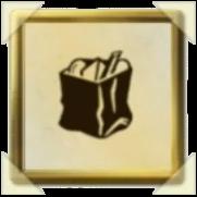 (雑貨)のアイコン画像