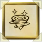 (神秘の力)のアイコン画像