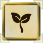 (植物)のアイコン画像