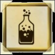 (毒の材料)のアイコン画像