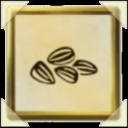 (種)のアイコン画像
