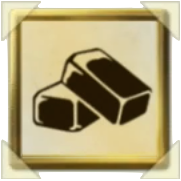 (石材)のアイコン画像