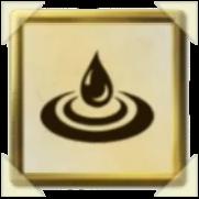 (水)のアイコン画像