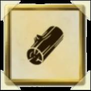 (木材)のアイコン画像