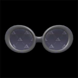 あつ森 ケイトのサングラスの入手方法と色パターン あつまれどうぶつの森 ゲームウィズ Gamewith