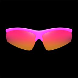 あつ森 スポーツサングラスの入手方法と色パターン あつまれどうぶつの森 ゲームウィズ Gamewith