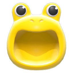 最も欲しかった サメ 顔文字 無料ダウンロードアイコン素材画像