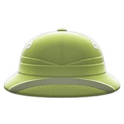 たんけんぼう緑緑