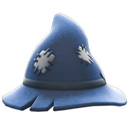 サメ フリー素材 何千ものアイコンを無料でダウンロード