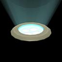 グランドライト水水