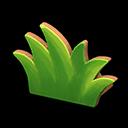 ハリボテのくさ緑緑