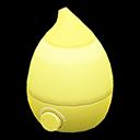 かしつき黄黄