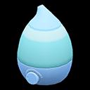 かしつき水水