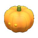ハロウィンなトリックランプオレンジオレンジ