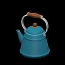 ケトル水茶