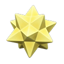 スターライト黄黄