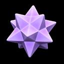 スターライト紫紫