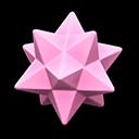 スターライトピンクピンク