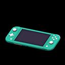 Nintendo Switch Lite水白