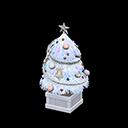 あつ森 かわいいクリスマスツリーのレシピ 作り方 と必要素材 あつまれどうぶつの森 ゲームウィズ Gamewith