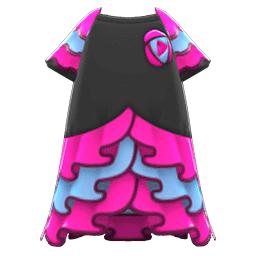 70以上 ウェディングドレス フリー素材 Aikonsiji