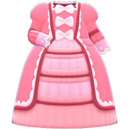 25 ドレス イラスト 素材 無料アイコンダウンロードサイト