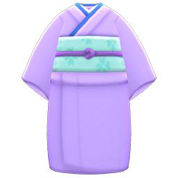 むじのほうもんぎ紫水