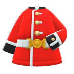 サンタクロース画像素材無料 Cokaikon