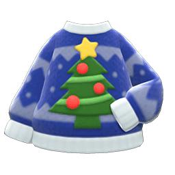クリスマス カード 無料 素材 無料のアイコンコレクション