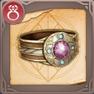 魔導士の腕輪のアイコン