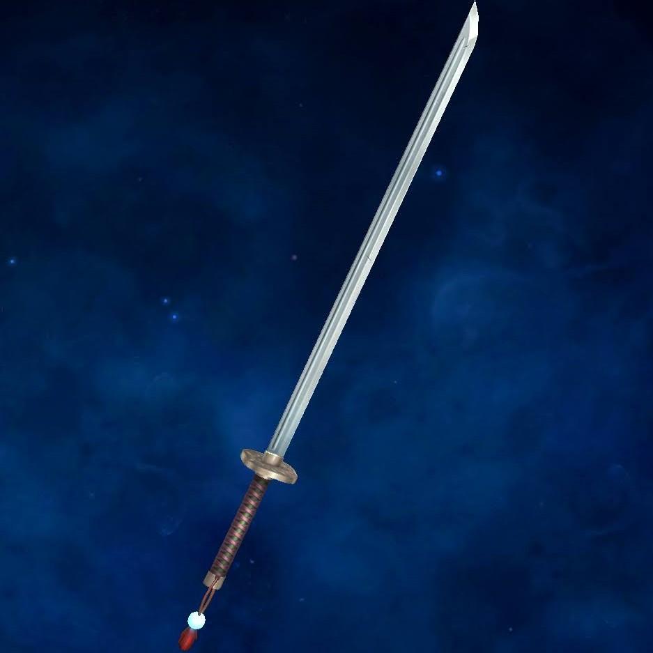 リムルの剣