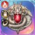 神蛇の紅蓮