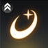 照らし映す神蛇の祈りのアイコン