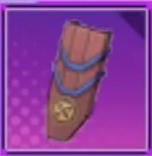 対燬鷇王用特殊兵装・紫のアイコン
