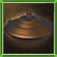 簡易茶器のアイコン