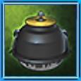 普通茶器のアイコン