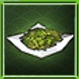 緑茶のアイコン