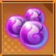 上級紫ソウルEXPのアイコン
